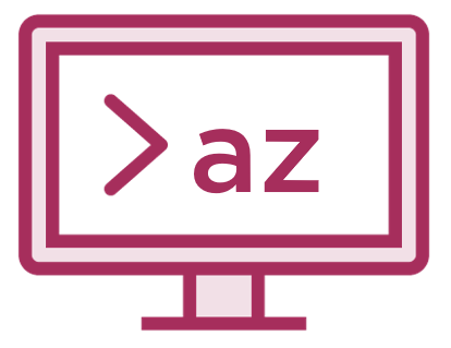 Azure CLI - Getting Started