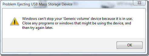 vista-unhelpful-dialog